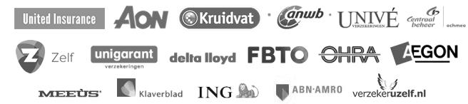Inboedelverzekering Informatie Centrum | I.I.C. partners